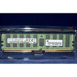 HP 752369-581 M393A2G40DB0-CPB2Q 16GB DDR4 PC4-2133P-R Server Memory RAM