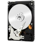 Seagate Enterprise Performance ST300MM0008 300GB, SAS3 128MB 10K 12G White Label