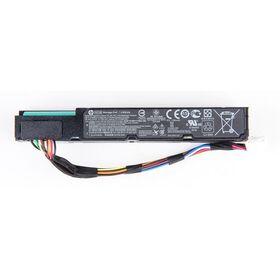 HPE DL/ML/SL P01366-B21 Gen9 / Gen10 96W Smart Storage Battery