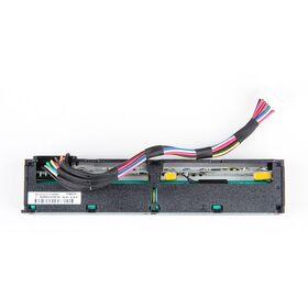 HPE 782960-001 815914-001 Gen9 / Gen10 96W Smart Storage Battery