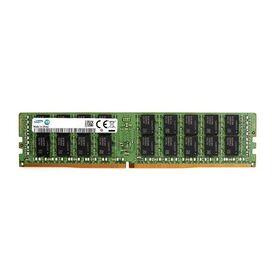 32GB 2Rx4 PC4-2666V-R ECC RAM für HP 815100-B21 850881-001 840758-091 840758-191